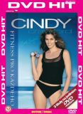 DVD Cindy Crawford