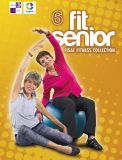 DVD FIT SENIOR