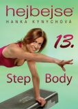 hejbejse 13. - STEP BODY