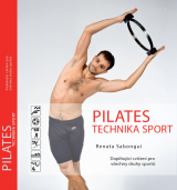 PILATES technika SPORT