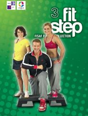 FIT STEP